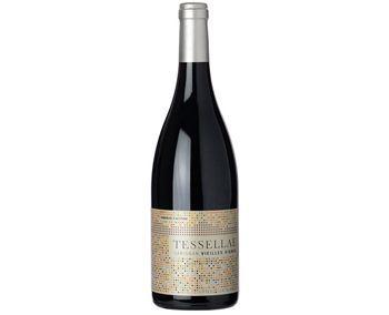 Domain Lafage Tessellae Old Vines Carignan