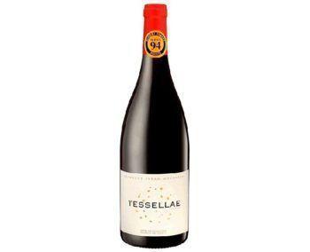 Tessellae2013