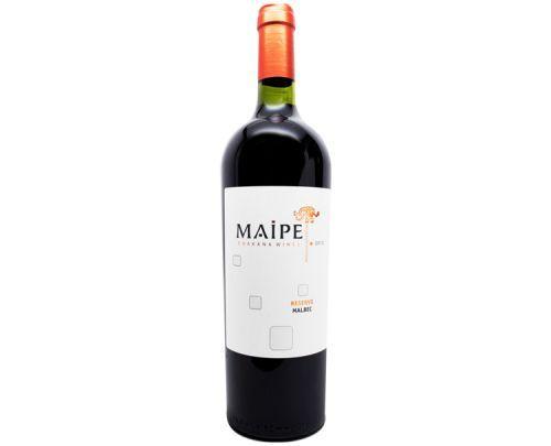 Maipe2012Malbec