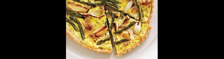 tart with goat cheese tomato goat cheese and onion tart savory ...