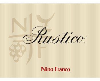 Nino Franco NV Rustico Prosecco Superiore DOCG