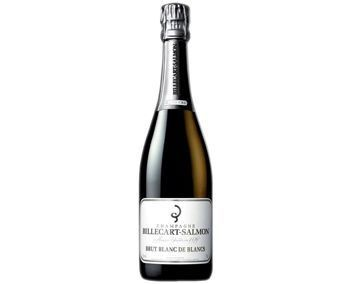 Billecart-Salmon Blanc de Blancs Grand Cru NV