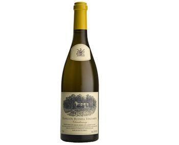 Hamilton Russell 2013 Chardonnay