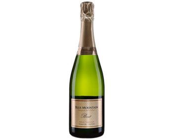 Blue Mountain Brut NV