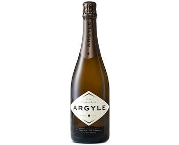 Argyle 2014 Brut