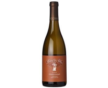 Clos Du Val 2016 Chardonnay