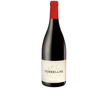Lafage 2015 Tessellae Old Vines GSM