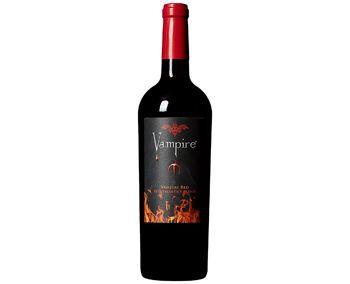 Vampire 2014 Winemaker's Blend