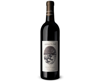 Dunham Pursued by Bear 2014 Cabernet Sauvignon