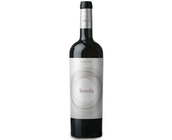 Borsao 2014 Berola