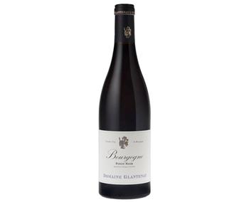 Domaine Bernard & Thierry Glantenay 2016 Bourgogne