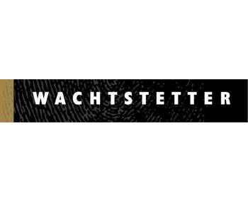 Wachtstetter 2015 Dry Pinot Noir Württemberg