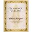 Tamarack 2015 Cabernet Sauvignon
