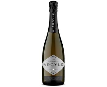 Argyle 2014 Brut Blanc de Blancs