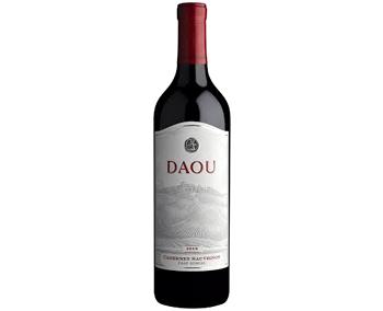 DAOU Vineyards 2018 Cabernet Sauvignon