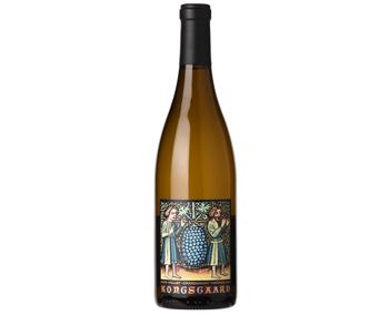 Kongsgaard Napa Valley Chardonnay