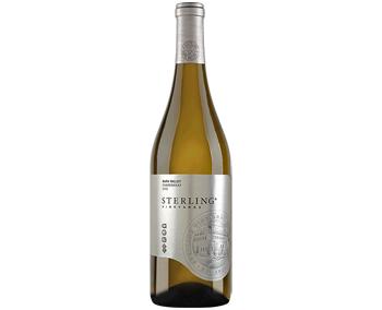 Sterling 2016 Napa Valley Chardonnay