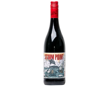 Storm Point Wines 2019 Red