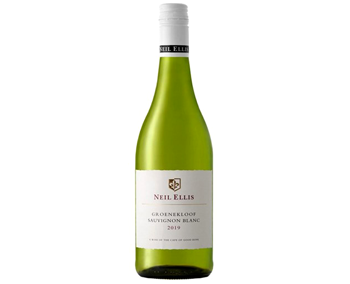 Neil Ellis 2019 Groenekloof Sauvignon Blanc
