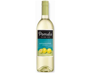 Pomelo 2017 Sauvignon Blanc