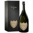 Dom Pérignon Vintage 2010 w/ Gift Box
