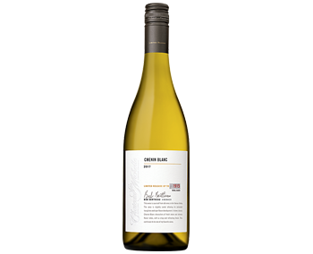 Ch Ste. Michelle 2017 Chenin Blanc Rothrock Vineyards