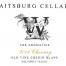 Waitsburg 2014 Aromatics Chevray Old Vine Chenin Blanc