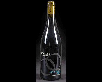 Kerloo Cellars 2015 Majestic GSM