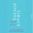 Savage Grace 2017 Malbec a la Côt