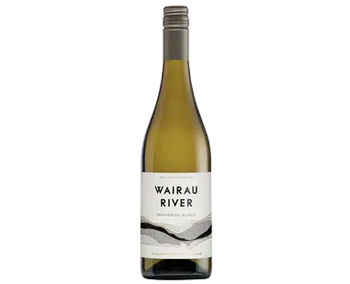 Wairau River 2019 Sauvignon Blanc