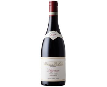Dom. Drouhin Oregon 2017 Laurène Dundee Hills Pinot Noir